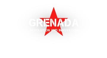 «Гренада МСК»