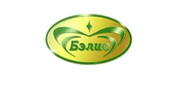 «Бэлио»