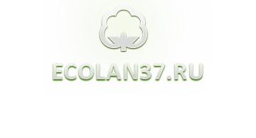 Эколан