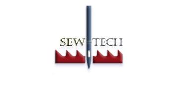 «Швейная техника»