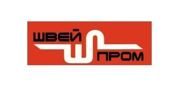 «Швейпром»
