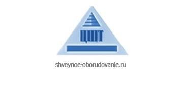 «Центр швейной техники»
