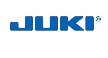 «Juki»