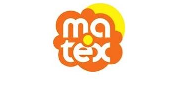 МАтекс