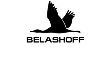Belashoff