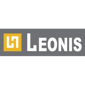 Леонис