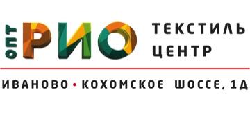 Текстильный центр РИО