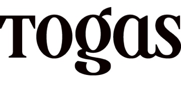 Тогас