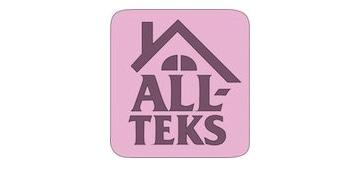 ALL-TEKS