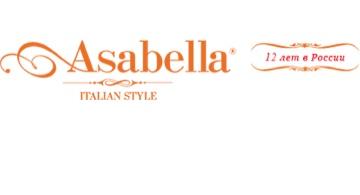 Asabella
