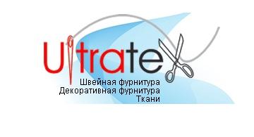 Ультратекс