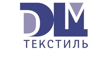 Донецкая мануфактура