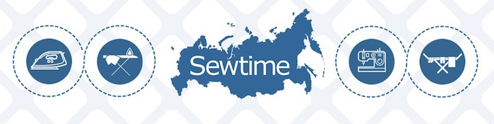 Sewtime