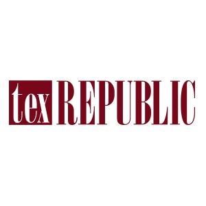 TexRepublic