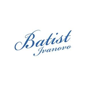 Батист