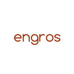 Engros
