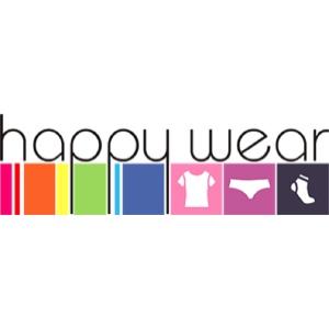 Happywear