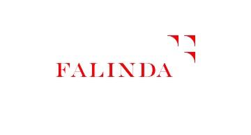 Фалинда