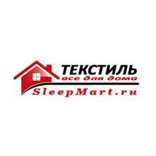 SleepMart