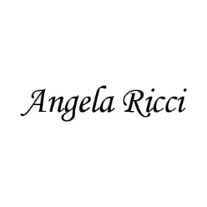 Angela Ricci