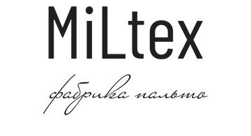 Милтекс