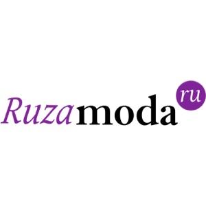 Рузамода
