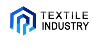 Индустрия Текстиля