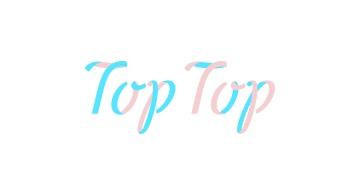 TopTop