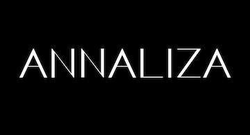 Аннализа