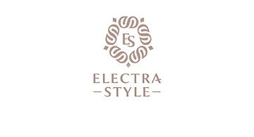 Electrastyle