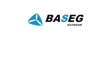 Басег