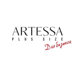 Артесса