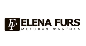 Елена Фурс