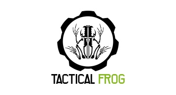 Tactical Frog