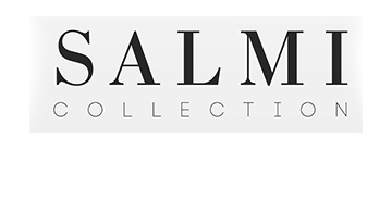 Салми