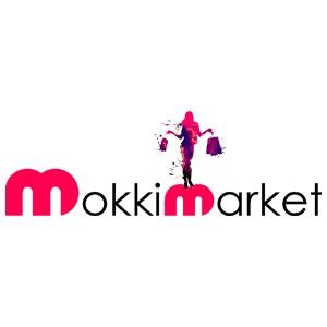 MokkiMarket