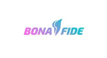 Бона Файд