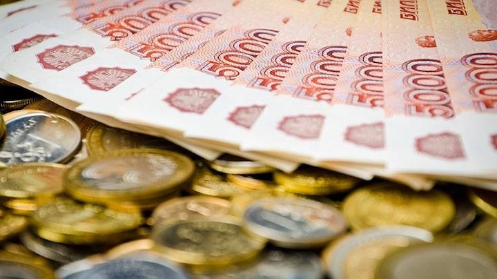 Новые правила субсидий легпрома
