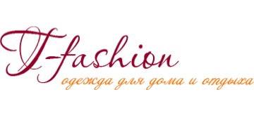 Tfashion