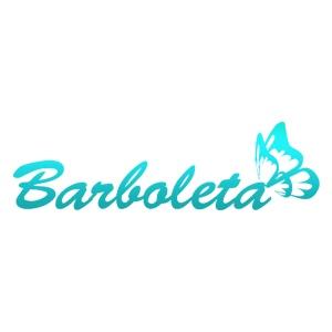 Барболета