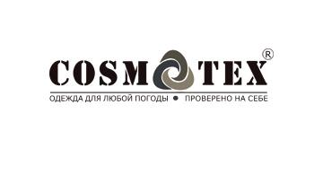 Космо-текс