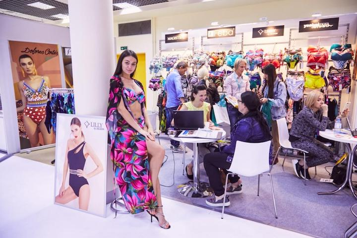 CPM. Премьера моды в Москве-2020