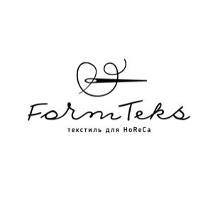 ФормТекс