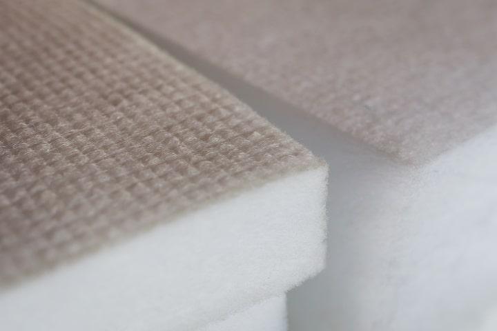Нетканые материалы компании «Термопол»