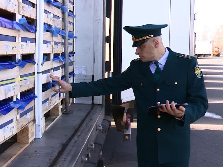 Новые правила таможенного оформления посылок