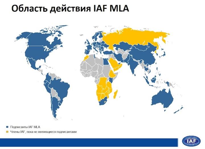 Противостояние Союзлегпрома и ВТО