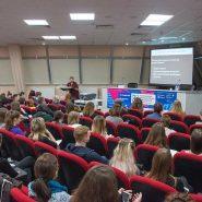 Легпромфорум — 2020 объединит участников «Российской недели текстильной и легкой промышленности-2020»