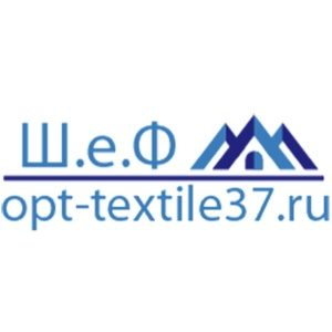 Opt-textile37