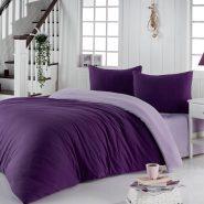 Цвет постельного белья: рекомендации психологов, цветотерапевтов, специалистов фэн-шуя