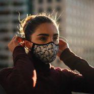 Разбираемся, какие маски лучше защищают от вирусов